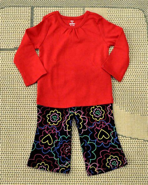 Harga Baju Anak Merk Nevada baju anak christobelle menyediakan baju anak branded