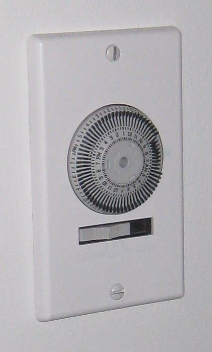 bathroom exhaust fan timer ventilation timer brava towers