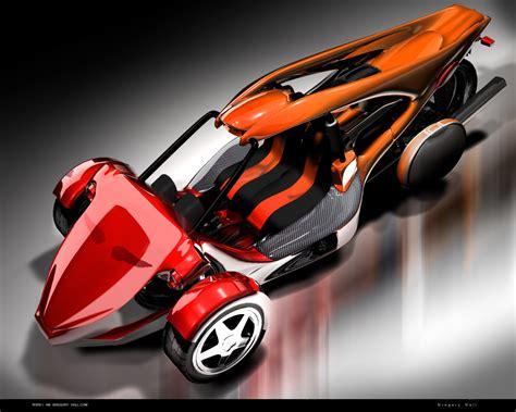 Lamborghini T Rex by 2011 Cagna T Rex 14r Motorcycle The Car Club