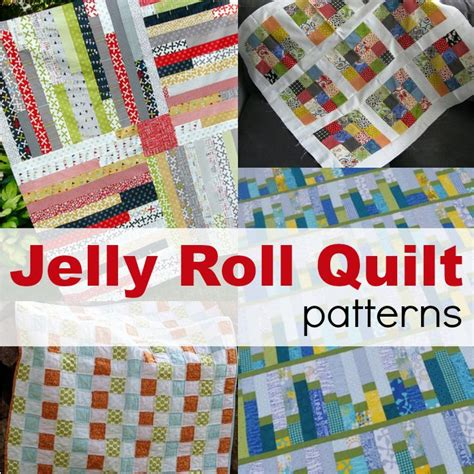 Jelly Roll Patchwork Quilt Patterns - 31912 best beautiful quilts images on