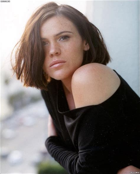 shelley duvall clea duvall clea duvall movies bio and lists on mubi