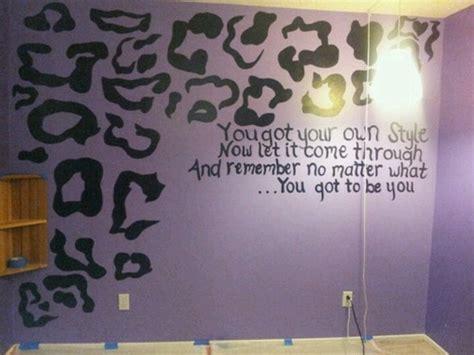 teenage bedroom quotes best 25 teenage bedroom quotes ideas on pinterest