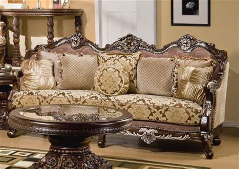Antique Furniture Living Room 16 Antique Living Room Furniture Ideas Ultimate Home Ideas