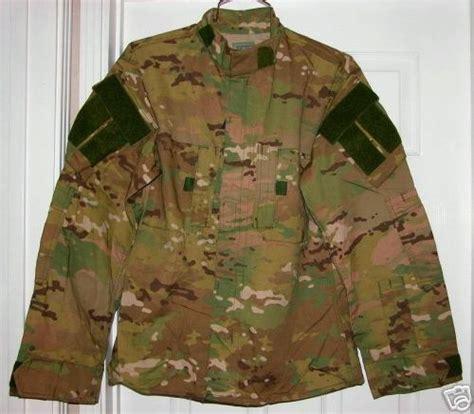 scorpion pattern army uniform guns coffee new camo