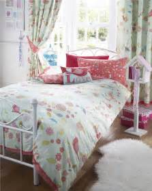 new girls love bedding set duvet cover sets and or