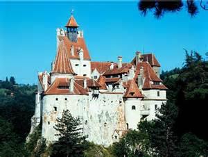bran castle romania must visit bran castle dracula s castle in romania chic traveler
