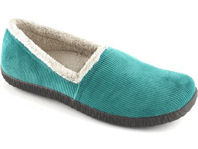 bedroom slippers with arch support help treat and prevent plantar fasciitis pain wearing