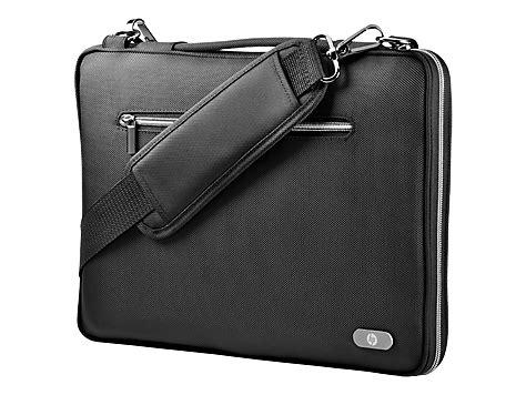 Hp Slim Bag Ez142aa hp 14 black slim brief f0v84aa hp 174 united kingdom