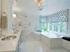 Exceptionnel Rideau Pour Fenetre Salle De Bain #1: rideau-decoration-interieur-occultant-rideau-fenetre-salle-de-bain-installation-pour-maison-interieur-deco-idee-design-avec-baignoire-carrelage-et-douche-porte-verre-deco.jpg