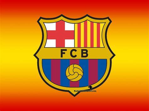 imagenes geniales del barcelona trol barsa barcelona