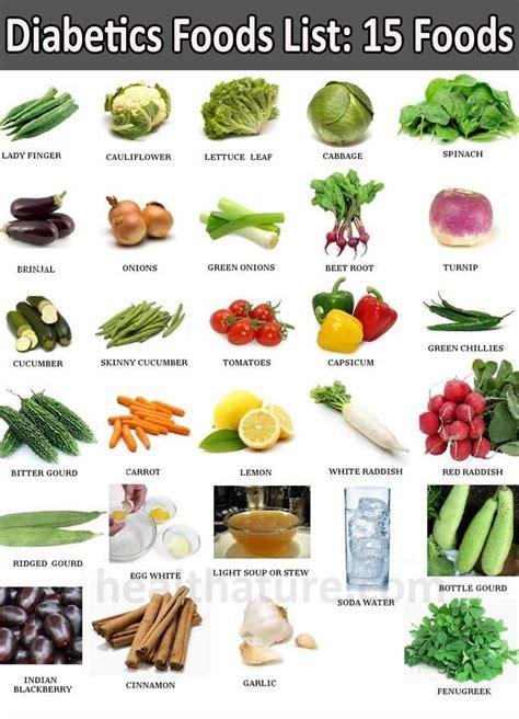best food for diabetic diabetics foods list the 15 best foods to diabetes