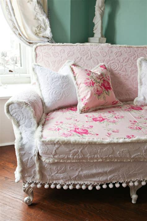 kerzenhalter vintage weiß wohnzimmer deko sale