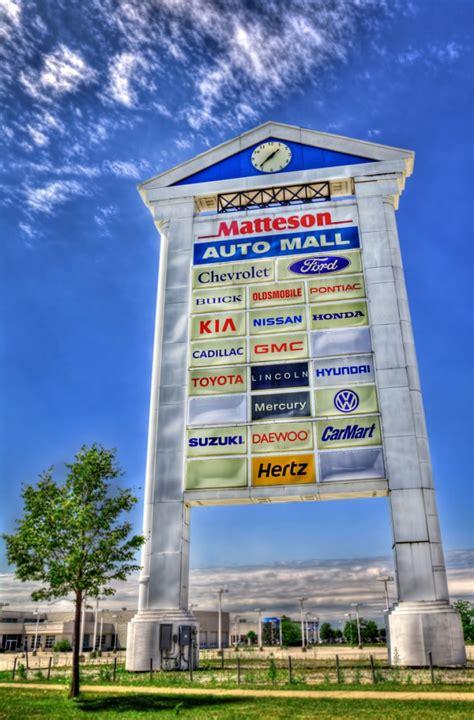 matteson auto mall hyundai matteson auto mall car dealerships in chicago s south