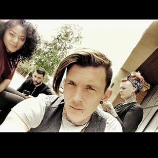 tattoo fixers watch free 17 best images about tattoo fixers on pinterest watch