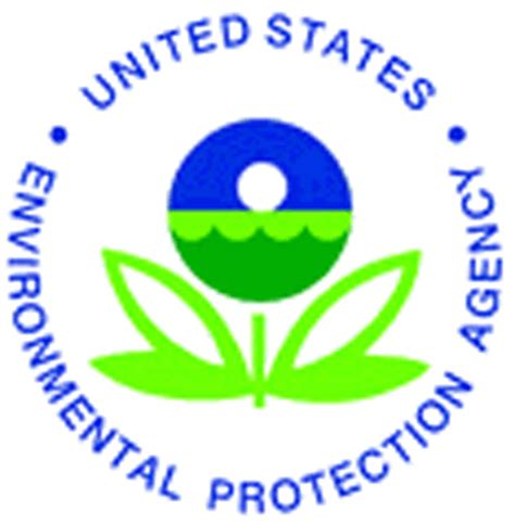 design for the environment us epa open government us epa us environmental protection agency