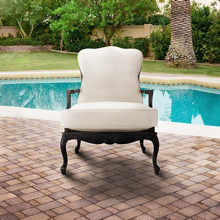 Arhaus Outdoor Furniture by 17 Best Images About Arhaus Outdoor Oasis On
