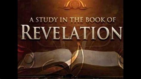 god s plan eliminate biblical ignorance books த வ ய வ சகன க ய ய வ ன க க வ ள ப பட த த ன வ ச ஷம bible