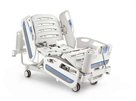 letti elettrici per degenza ospedaliera malvestio