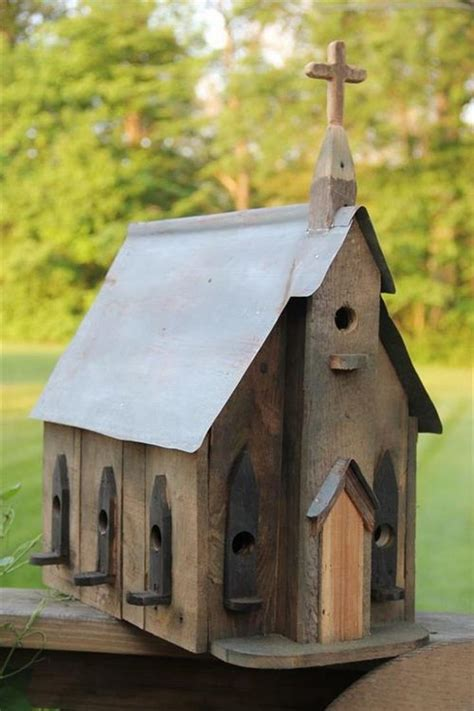 simple wood bird house plans free easy birdhouse bluebird