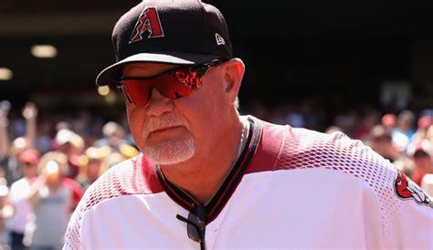 baseball bench coach duties red sox bench coach managersuche bei boston red sox