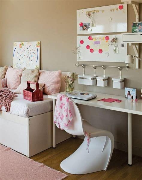 rosa weiß und gold schlafzimmer die besten 17 ideen zu zimmer f 252 r teenie m 228 dchen auf