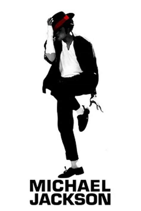 Michael Jackson - Discografia Torrent (1972) Legendado MP3