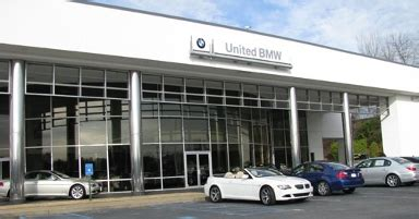 united bmw roswell service united bmw cpo service in roswell ga 30076 citysearch