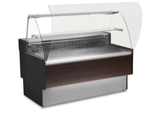 banco frigo salumeria banchi alimentari salumeria kibuk predisposti per gruppi