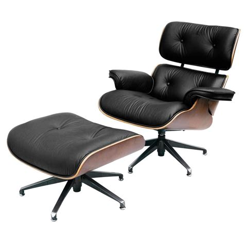 eames recliner chair eames armchair pr