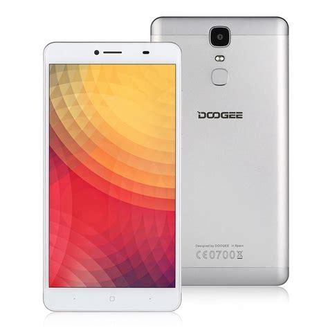 Sim Tray 234 Original doogee y6 max 3d 3gb 32gb smartphone silver