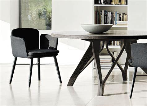 armchair gm armchair gm certosa contemporary armchair modern armchairs