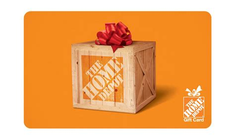 Home Depot 5000 Sweepstakes - enter to win a 5 000 home depot gift card get it free