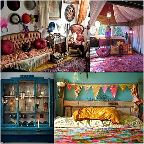 how to decorate a bohemian bedroom bohemian shabby chic home decoration ideas 22 bohemian