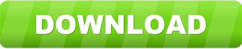 Photofunia Full Version Software Free Download | photo funia free download new calendar template site