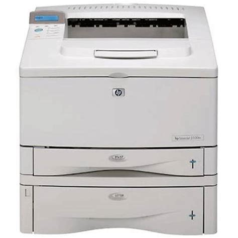 reset manual t13x printer a3 tips beli printer a3