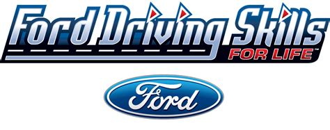 ford philippines kicks 2011 driving skills for caign inquirer business