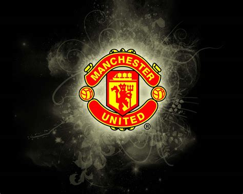 manchester united themes download for mobile mobile manchester united wallpapers full hd pictures