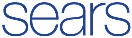 file 2010 sears logo png wikimedia commons