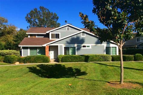 whelan ranch oceanside homes cities real estate