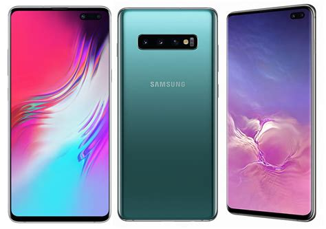 the samsung galaxy s10 5g is coming to ee this year greeceonline