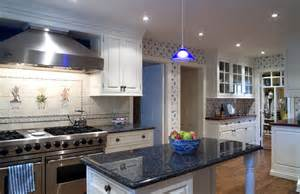 granite colors with white cabinets best granite colors top 25 best diy kitchen cabinets ideas on pinterest