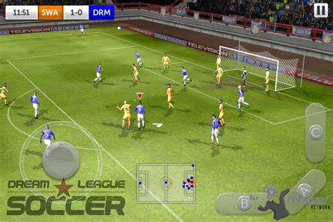 dram league all dream league soccer screenshots for iphone ipad