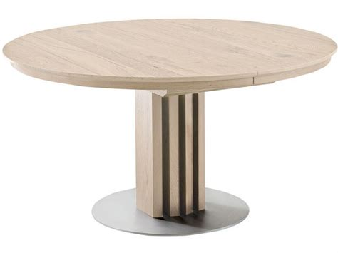 120cm Dining Table Alfio 120cm Extending Dining Table Longlands