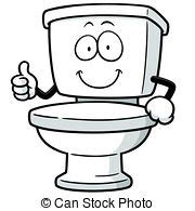 flush toilet illustrations and clip art 1 064 flush toilet royalty free illustrations drawings