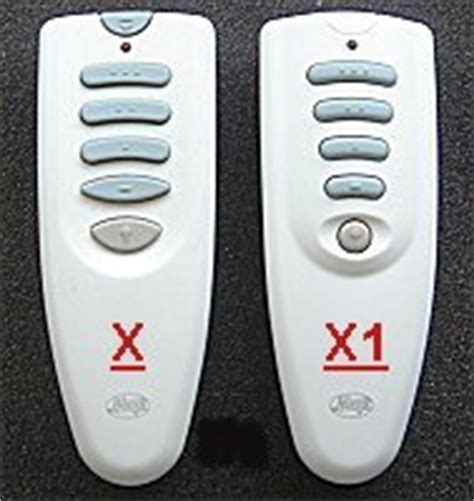 Ceiling Fan Remote 85095 by Ceiling Fans Remote Controls Held