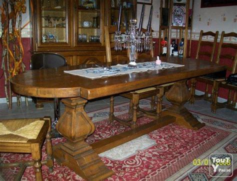 Table Monastere Ancienne by Quelques Liens Utiles