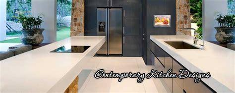 design center scu kitchen bath design center san jose santa clara california