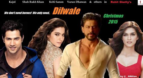dilwale 2015 bluray mp4 avi subtitle indonesia bollywood movie dilwale 2015 songs free download
