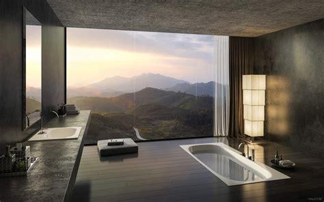 desain kamar mandi villa 22 desain kamar mandi mewah modern terbaru 2018 keren
