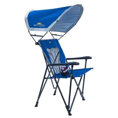 Academy Folding Chairs by Folding Chairs Plastic Wooden Fabric Metal Folding Chairs Academy